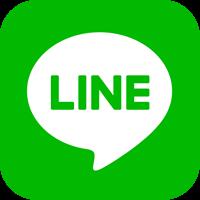高知新聞 LINEニュース